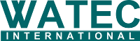 WATEC International GmbH-Logo